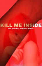 Kill Me Inside ( Indo ) by lanykrism
