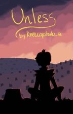 Unless- A Lorax Documentary  by kneecapstealer_12