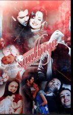 Sathiya by ArShi_Angel
