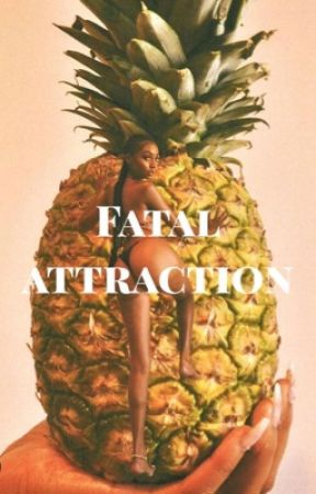 Fatal Attraction(BWWM) by asvpmirry
