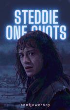 Harringrove One Shots by Sonflowerboy