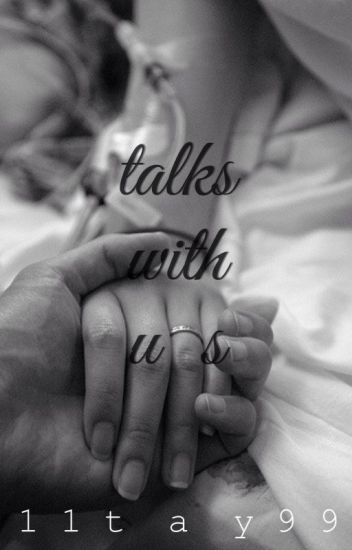 Talks With Us