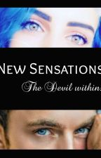 New Sensations - The Devil Within.. by NewSensations794