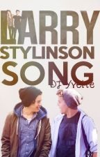 Larry Stylinson Songs by cupcake_bears