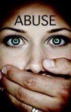 Abuse (Persian Translation) by 1Diran