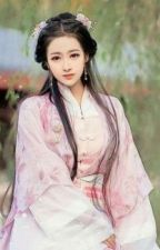 XIAN WANG DOTES ON WIFE by xevrychiolanthe