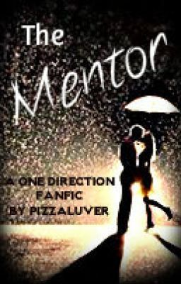 The Mentor (One Direction fanfic)