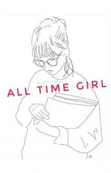 All Time Girl