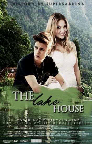 The Lake House |Spanish Version| [j.b]