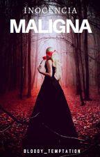 Inocência Maligna by apaixonada_fantasia