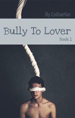 bullied Stories - Wattpad