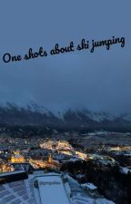 One shots about ski jumping by gregolina