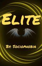 Elite by Sociophobia459