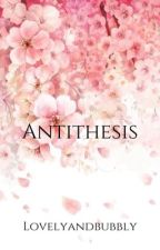 Antithesis • KTH (COMING SOON) by lovelyandbubbly