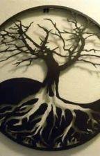 Dark Peoms by Heather_Ellie