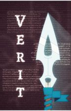 Verit by Horazath