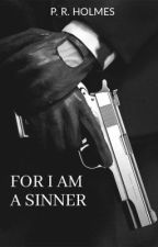 For I am a sinner by isabel_holmes12