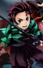 Demon Slayer One Shots by eucalyptusismypot