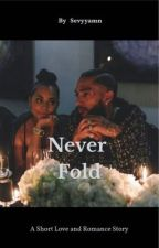 Never Fold by _sevyyamm