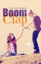 Boom Clap by FranziGomez