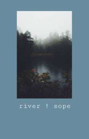 river † sope by misuPL