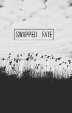 Swapped Fate by mashton5sos by virouu