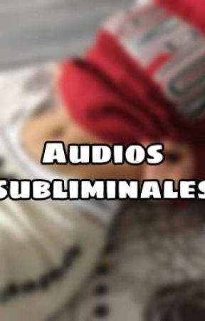 Audio subliminal para bajar de peso en un dia