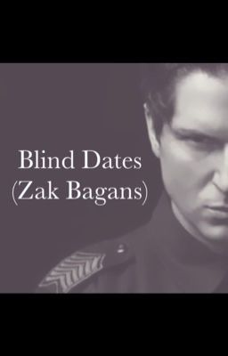 a blind date wattpad You are reading the bad blind date fanfiction kiss me he choked on his drink, gawking over at you instantly, huh you know, mouth to mouth.