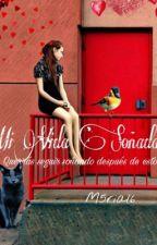 Mi vida soñada |5SOS Y 1D| Editando# by MariaSoledadCampos4