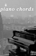 notes for piano songs by pianonotez