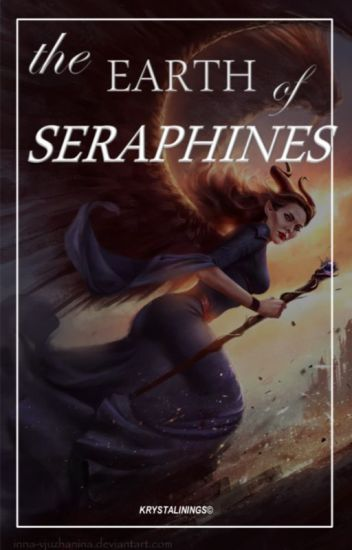 The Earth of Seraphines