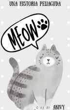 Meow by Anivy-Books
