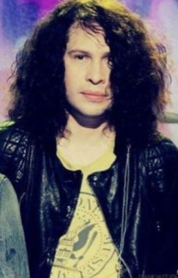 Classify Chimp looking guy Ray Toro