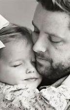 Un père et sa fille by user28586078