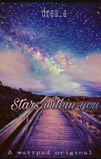 stars within you by drea_a