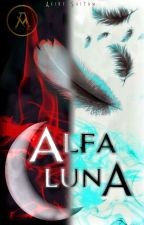 Alfa Luna(Editando) #TWGames by Akire_Saitam