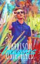Harrison Osterfield Imagines by thistown0219