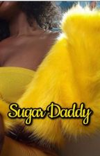 Sugar Daddy by JELO9804