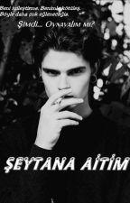 Şeytana Aitim by Zmey00