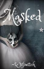 Masked by Wifiwitch