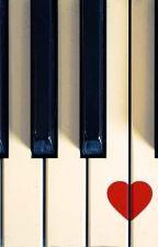 Uncertain Love by demigod_besties