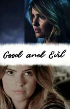Good and Evil [4] by that_one_writer_chik