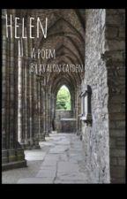 Helen by AvalonCayden