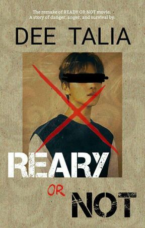 [ON-GOING] NCT :: Reary or Not [Bahasa] by vocedeelion