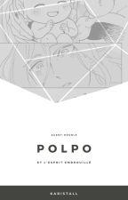 pOlpO by Lady_Zitrone