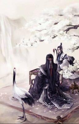 Đọc truyện Cuộc Sống Tốt Đẹp Ở Tần Triều - Sơ Vẫn Giang Hồ (ĐM, XK, 1x1)