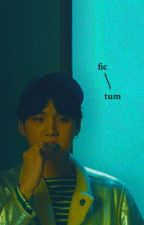 fictum ; vjoy by staerryscenes