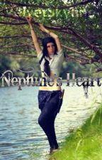 Neptune's Heart (ON HOLD) by VelvetSkyline