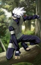 25 ways to piss off Kakashi by shikamaru_ninja