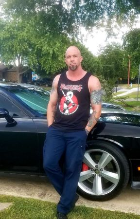 Clint's Fitness Blog by ClintLove4real